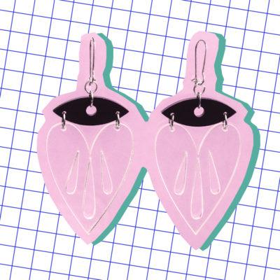 youpishop-MLN-boucle-oreille