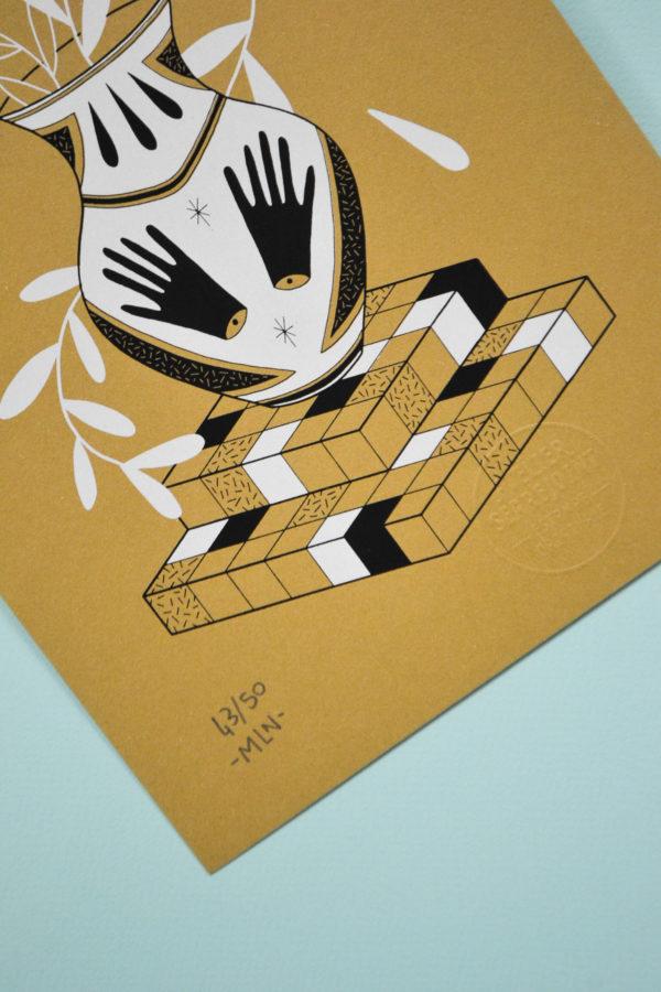 MLN_melanie-beguier_illustration_serigraphie