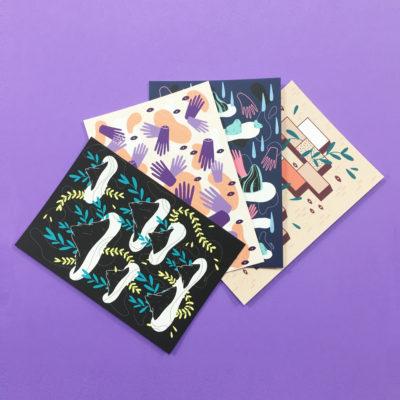 carte-postals-MLN_pack