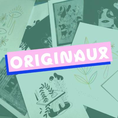 originaux