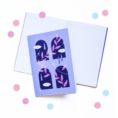 notebook-mlnbgr01